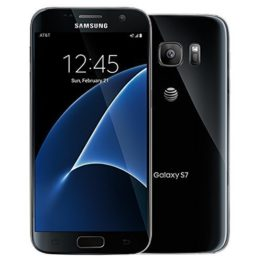 uk-used-samsung-galaxy-s7-in-ikeja