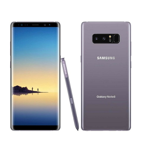 used-samsung-galaxy-phone-note-8
