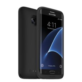 london used Samsung Galaxy 7 Edge