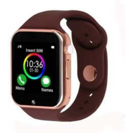 Smart Watch Prices in Ikeja Lagos
