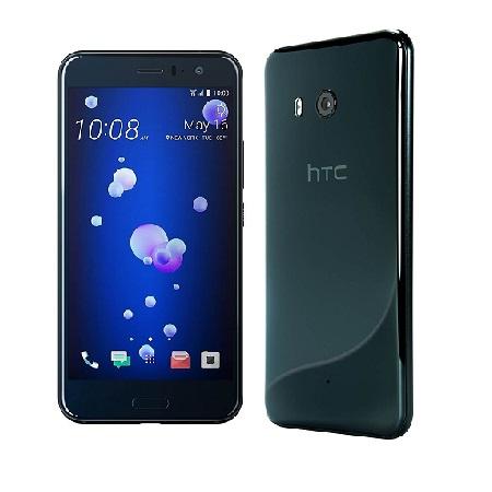 htc-u11-usedphones