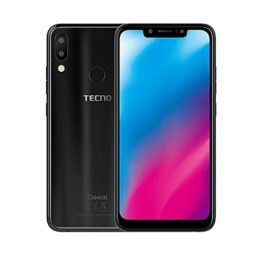 tecno-phones-in-nigeria