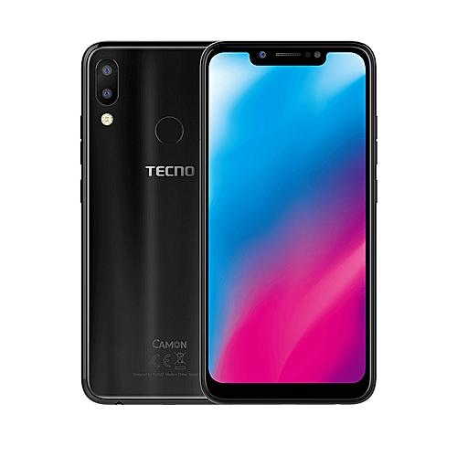 tecno-phones-in-nigeria