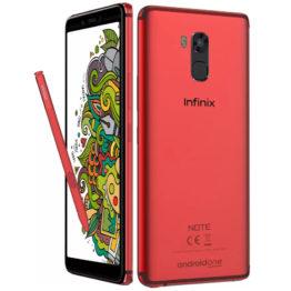 infinix-note-5-stylus