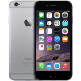 apple-iphone-6s-plus-in-lagos