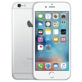 iphone-6s-in-ikeja