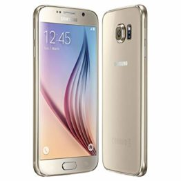 used-samsung-s6-in-nigeria