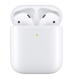 buy-airpods-in-ikeja