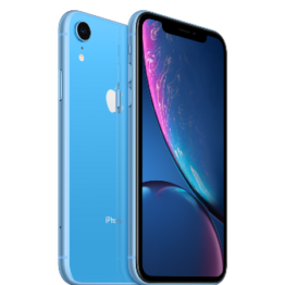 iphone-xr-used
